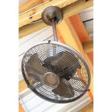 fanimation old havana wall mount fan fanimation old havana rust finish wall mount fan havana wall