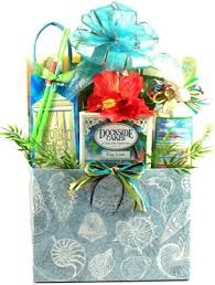 florida gift baskets tropical snacks florida gift basket at gift baskets etc