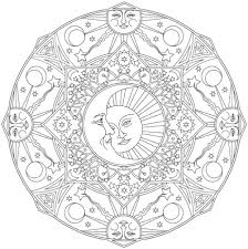 mandala coloring pages mandala coloring books mandala coloring books coloring page