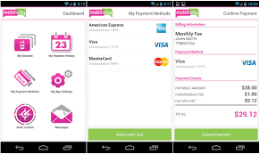 Be Like Bill Android Apps - my mobilicity payment android app now available costs you a 1 to