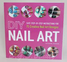notw diy nail art 7 paris inspired nails d g s beauty