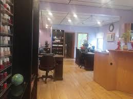 photos for ladyfingers nail salon yelp
