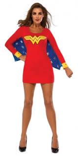 Superwoman Halloween Costumes Super Hero Costumes Halloween Costumes Adults