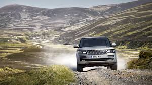 jaguar land rover wallpaper images of wallpaper 2013 land rover sc