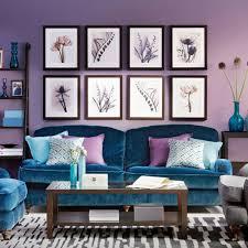 wohnideen dekoration farben dekoration lila grün wohnzimmer mode auf wohnzimmer mit wohnideen