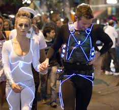 deguisement de couple halloween cheap diy couples halloween costumes popsugar smart living