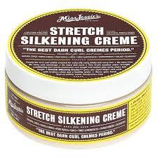 miss jessies miss s stretch silkening target