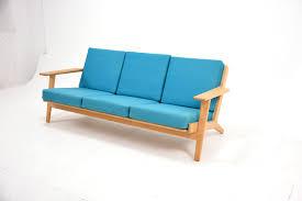 hans wegner plank sofa hans wegner plank sofa danish homestore