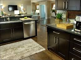 Best Price For Kitchen Cabinets by Kitchen Kitchen Cupboards Best Paint Color For Kitchen With Dark