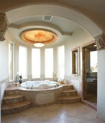 Fancy Bathroom by Endearing Bathroom Jacuzzi Tub Ideas Bathrooms With Jacuzzi