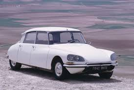 Why The French Make The Best Classic Cars Exchangeandmart Co Uk