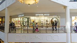 mall 205 stores willow grove mall s j c penney uniqlo to philadelphia