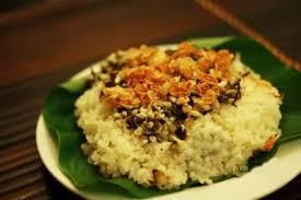 insectes dans la cuisine plats à base d insectes célèbres dans la cuisine vietnamienne