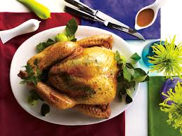 other names for thanksgiving top 10 tips for cooking turkey to perfection chatelaine