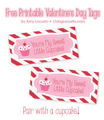 valentine raffle tickets 50 best valentines day free printables for kids homemade gifts