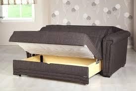 Comfort Sleeper Sofa Prices Comfy Sleeper Sofa Comfy Sofa Beds The Stated Home Comfort Sleeper