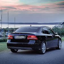 saab 9 3 aero xwd i want a 6 speed manual transmission