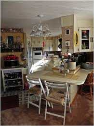 tag for mobile home kitchen decorating ideas all about modular