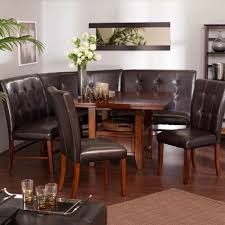 hayneedle formal room chairs formal formal dining room sets for 8