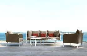Used Patio Furniture Clearance Modern Patio Furniture Clearance Patio Furniture For Cheap Used