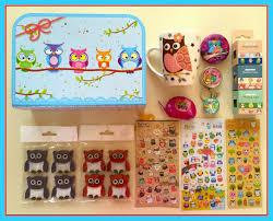 fresh inspiration owl items remarkable design 50 owl home decor