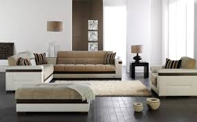 Contemporary Microfiber Sofa Sofa Modern Microfiber Sectional Sofa Glamorous 5pc Modern 2