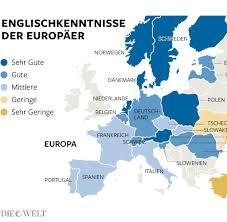 Baden Englisch Karriere So Verbessern Sie Ihr Englisch Im Erwachsenenalter Welt