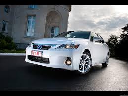 lexus cars 2012 lexus caricos com