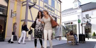 designer sale berlin top10 category shopping top10berlin