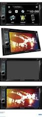 kenwood home theater receiver best 25 hd radio ideas on pinterest pioneer car stereo models