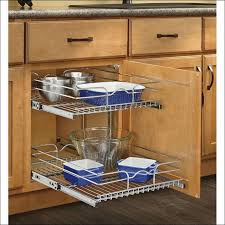 Under Cabinet Pull Out Shelf by Kitchen Kitchen Cabinet Shelf Inserts Kitchen Cabinet Rollouts