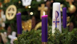 advent candles advent sunday candles pudding christmas on stir up sunday