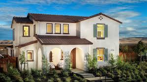 bay area home builders bay area new homes calatlantic homes
