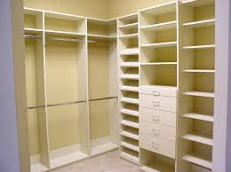 adjustable closet organizer 1 custom organizers systems design