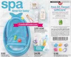 Bathtub Boogie Baby U0026 Diaper Deals Roundup Week 9 4 9 10