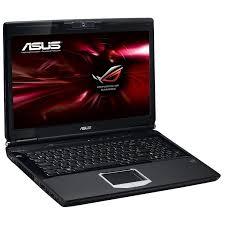 ordinateur de bureau gamer pas cher asus g51jx sx383v pc portable asus sur ldlc com