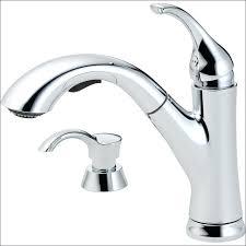 moen kitchen faucets canada moen faucets lowes image for replacement kitchen faucet parts