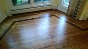 Laminate Flooring Border R U0026s Hardwood Flooring