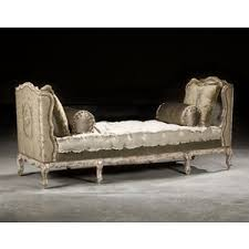 Restoration Hardware Settee French Country Sofas For Sale Shop Home Furniture Sofas French