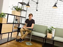let s create interior designers chicago challenge