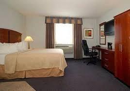 Comfort Inn In Brooklyn Lexington Inn Updated 2017 Prices U0026 Hotel Reviews Brooklyn Ny