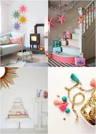 christmas decoration trends 2014 mahalolena