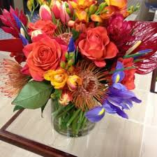 flowers denver more flowers 16 reviews florists 2501 15th st northwest