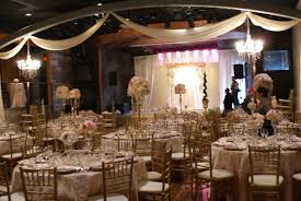 wedding venues in bakersfield ca wedding reception venues in bakersfield ca the knot