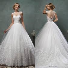 average cost of wedding dress images average cost for wedding dress uk average wedding dress