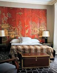 Chinese Style Home Decor Oriental Chinese Interior Design Asian Inspired Living Room Home