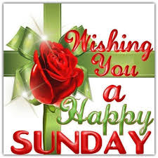 best 25 sunday greetings ideas on happy sunday