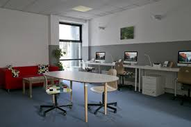 Creative Workspaces New Creative Workspaces Available Digital Arts Studios
