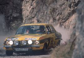 opel kadett rally car dirt rally which cars would you like to see make it into the game