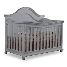 Pali Convertible Crib Pali Marina Forever 4 In 1 Convertible Crib In Buybuy Baby